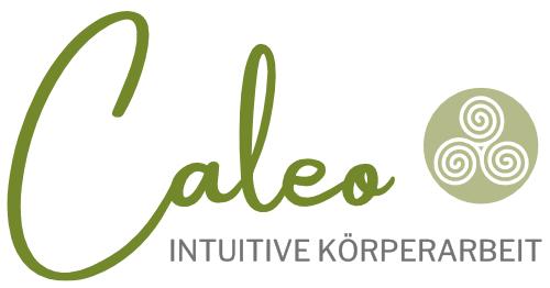 Caleo - Intuitive Körperarbeit